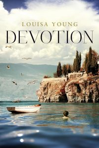 Devotion by Louisa Young