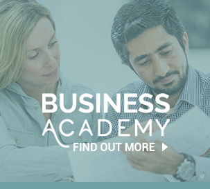Business Academy Membership